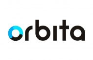 Orbita takes steps to drive innovation in AI and voice technology solutions
