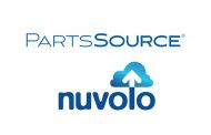 PartsSource and Nuvolo Bring Together the World's Leading Marketplace for Hospitals and the Fastest Growing Healthcare Enterprise Asset Management (EAM) Platform