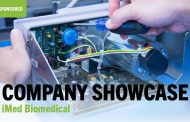 [Sponsored] Company Showcase: iMed Biomedical
