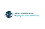 Presentations Invited for ASTM International Workshop on Medical Devices