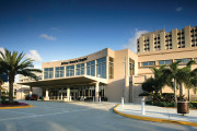 Jackson Health System Implementing IntelliSpace Enterprise Edition