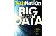 TechNation Magazine – November 2018