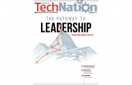 TechNation Magazine - December 2018