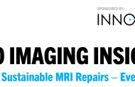[Sponsored] 20/20 Imaging Insights: 5 Steps to Sustainable MRI Repairs - Every Time!