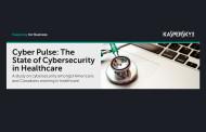 Kaspersky Report: Employee Awareness of Cyberthreats in the Healthcare Industry