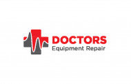 Ribbon Cutting: Doctors Equipment Repair