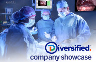 [Sponsored] Diversified Company Showcase