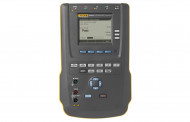 Fluke Biomedical ESA614 Automates Medical Equipment Testing
