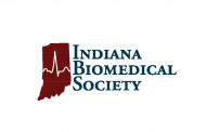 Association of the Month: The Indiana Biomedical Society