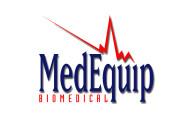 MedEquip Biomedical Achieves ISO 13485:2016