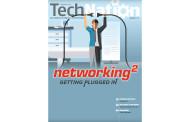 TechNation Magazine - January 2019