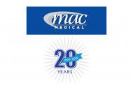 MAC Medical Turns 20