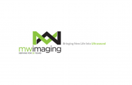 MW Imaging Expands Ultrasound Probe Repair Warranty