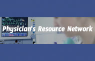 PRN Launches New Site to Sell New, Used and Refurbished Medical Equipment