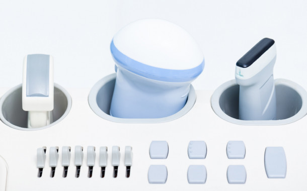 Roundtable: Ultrasound Probes