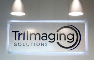 Tri-Imaging Solutions Achieves ISO 13485:2016