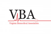Virginia Biomed Association Annual Meeting - September 26, 2019