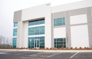 Avante Health Solutions Announces New Location in Concord, NC