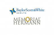 Baylor Scott & White Health, Memorial Hermann Health System Nix Merger
