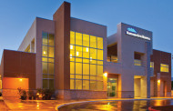 Department of the Month: The Northern Inyo Healthcare District Clinical Engineering Department