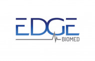 Ribbon Cutting: Edge Biomed