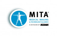 MITA Releases Statement on FDA Commissioner Gottlieb's Departure