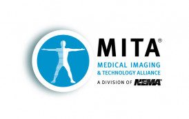 MITA Statement on FDA Draft Guidance on Remanufacturing of Medical Devices