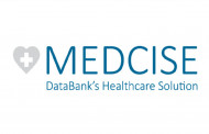 Ribbon Cutting: Medcise