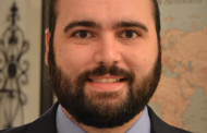 Professional of the Month: Joshua Virnoche, MBA, CHTM, CBET - Living the Authentic Leadership Model
