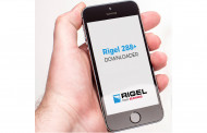 Tools of the Trade: Seaward Group Rigel 288+ Downloader