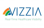 Vizzia Technologies Achieves Record 54% Year-on-Year Growth in 2018