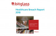 Report: Breached Health Care Records Hit Four-Year Low