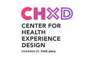 Mad*Pow's Center for Health Experience Design, Health 2.0 Advocates, and the Robert Wood Johnson Foundation Challenge