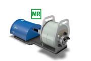 CIRS Releases MR Safe MRgRT Motion Management QA Phantom, New Website