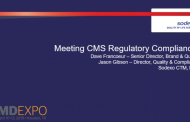 Meeting CMS Regulatory Compliance
