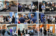 MD Expo Houston 2019 - Photo Gallery