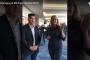 Fluke Biomedical at MD Expo Houston 2019