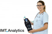 [sponsored content] Whitepaper for Test lungs from IMT Analytics AG