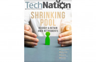 TechNation Magazine – April 2019