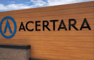 Acertara Expands into New Facility
