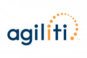 Agiliti Acquires Mobile Instrument Service & Repair Inc.