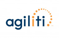 [Sponsored] Company Showcase: Agiliti