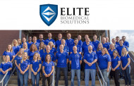 [Sponsored] Company Showcase: Elite Biomedical Solutions