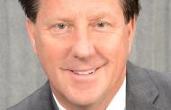 HTM Industry Veteran David Francoeur Joins Tech Knowledge Associates