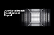 Health Care Sector Shows More Insider Than External Attacks, Warns Verizon 2019 Data Breach Investigations Report