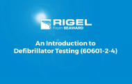 An Introduction To Defibrillator Testing