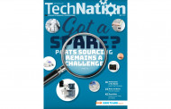 TechNation Magazine – May 2019