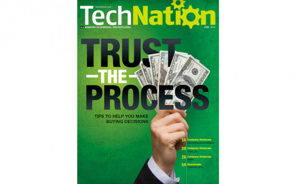 TechNation Magazine – June 2019