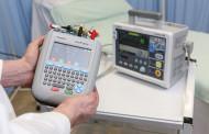 Rigel launches new defibrillator analyzer