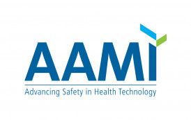 AAMI Offers International Standards and Regulation Sessions Online